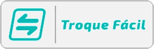 TroqueFácil Eletrofrigor